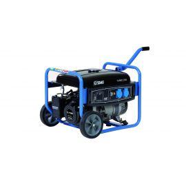 GROUPE ELECTROGENE 2200W 230V SDMO