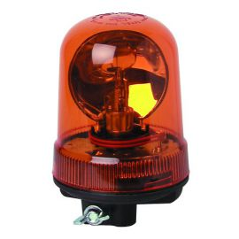 GYRO SIRIUS LINE 12V AV LAMPE H1