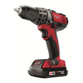 PERCEUSE VISSEUSE 18V 4AH MILWAUKEE