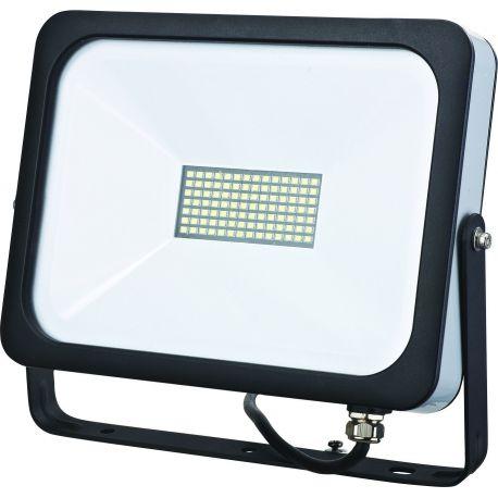 PROJECTEUR LED EXTRA PLAT 50W 4000LM